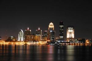 Best Louisville Business Leasing Company