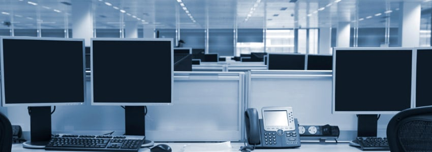 Office equipment leasing company louisville kentucky