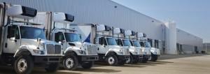 Fleet lasing Company Louisville